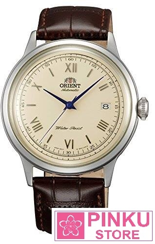 Đồng hồ ORIENT SAC00009N0