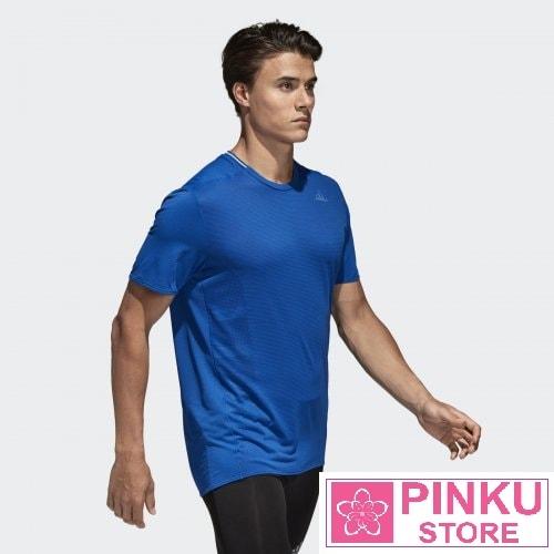 Áo thun Adidas T-shirt
