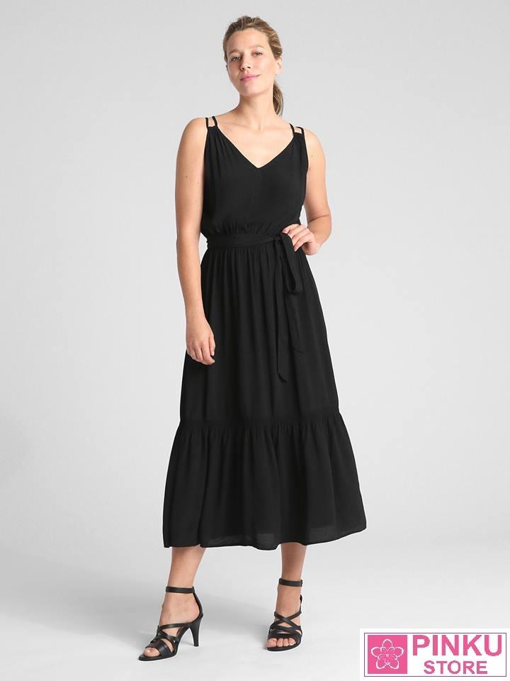 Đầm nữ thương hiệu Gap